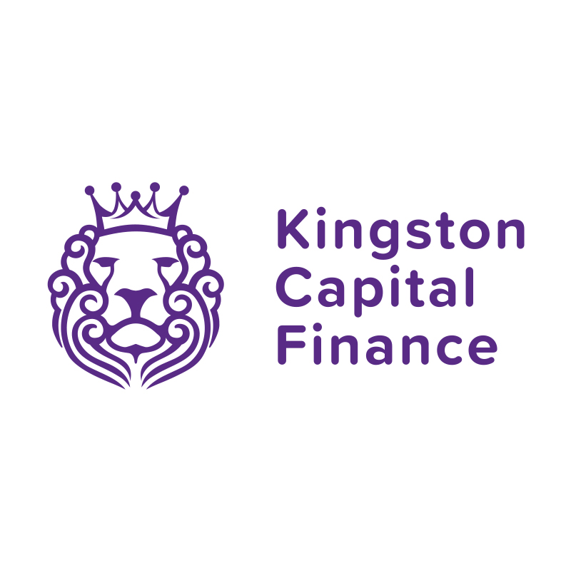 Kingston Capital Finance