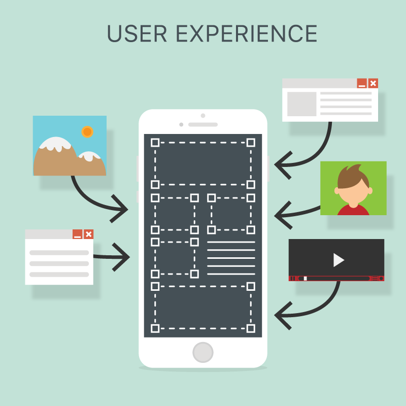 UX and UI: Do I really need both?