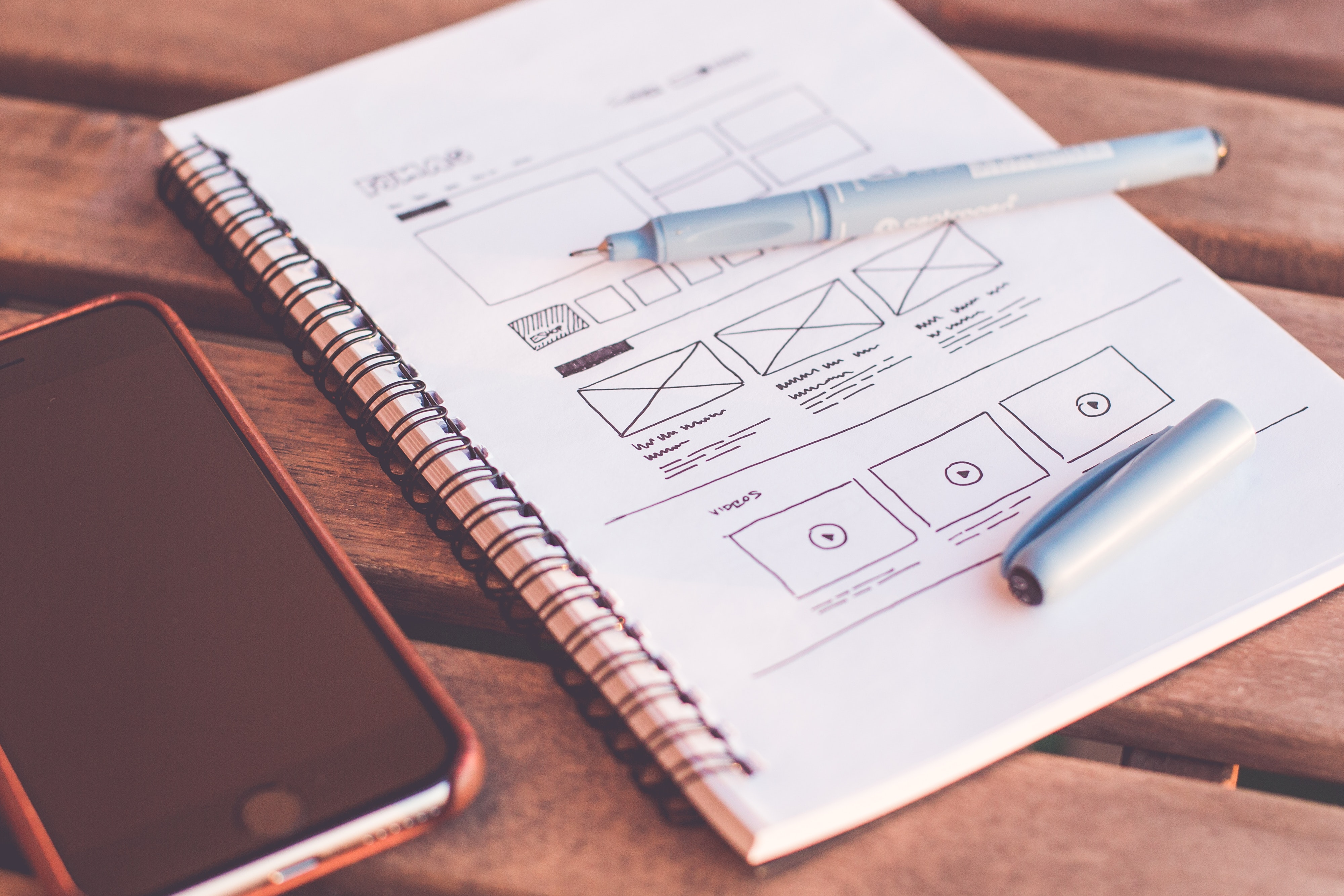 DIY vs Professional: Why hire a web design agency?