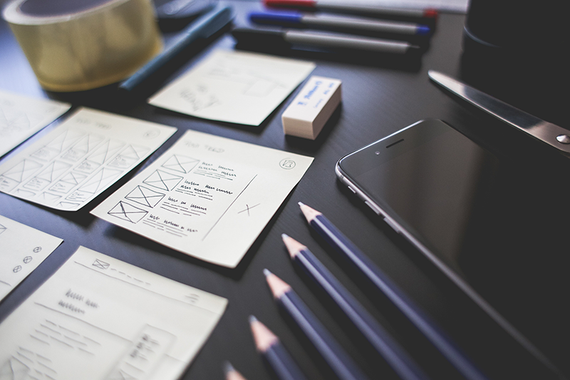 The Key Ingredients To Good User Experience (UX)