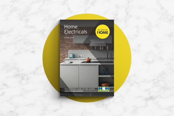 MKM-Home-Electric-1-small