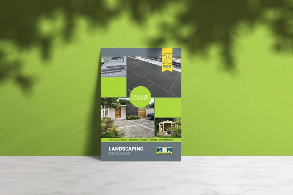 MKM-Landscaping-1-small