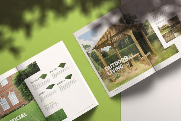 MKM-Landscaping-3-small