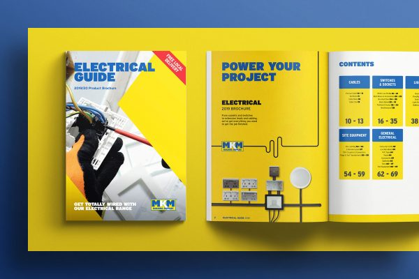 MKM-electrical-1-small