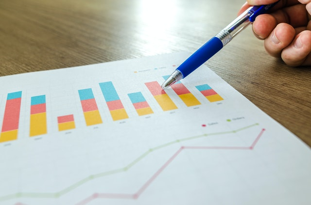 Web Analytics Explained – What do they mean for your business?