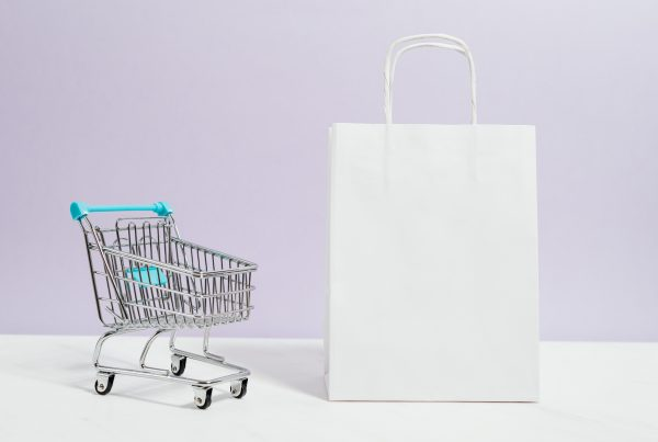 Title image for How to optimise your ecommerce website