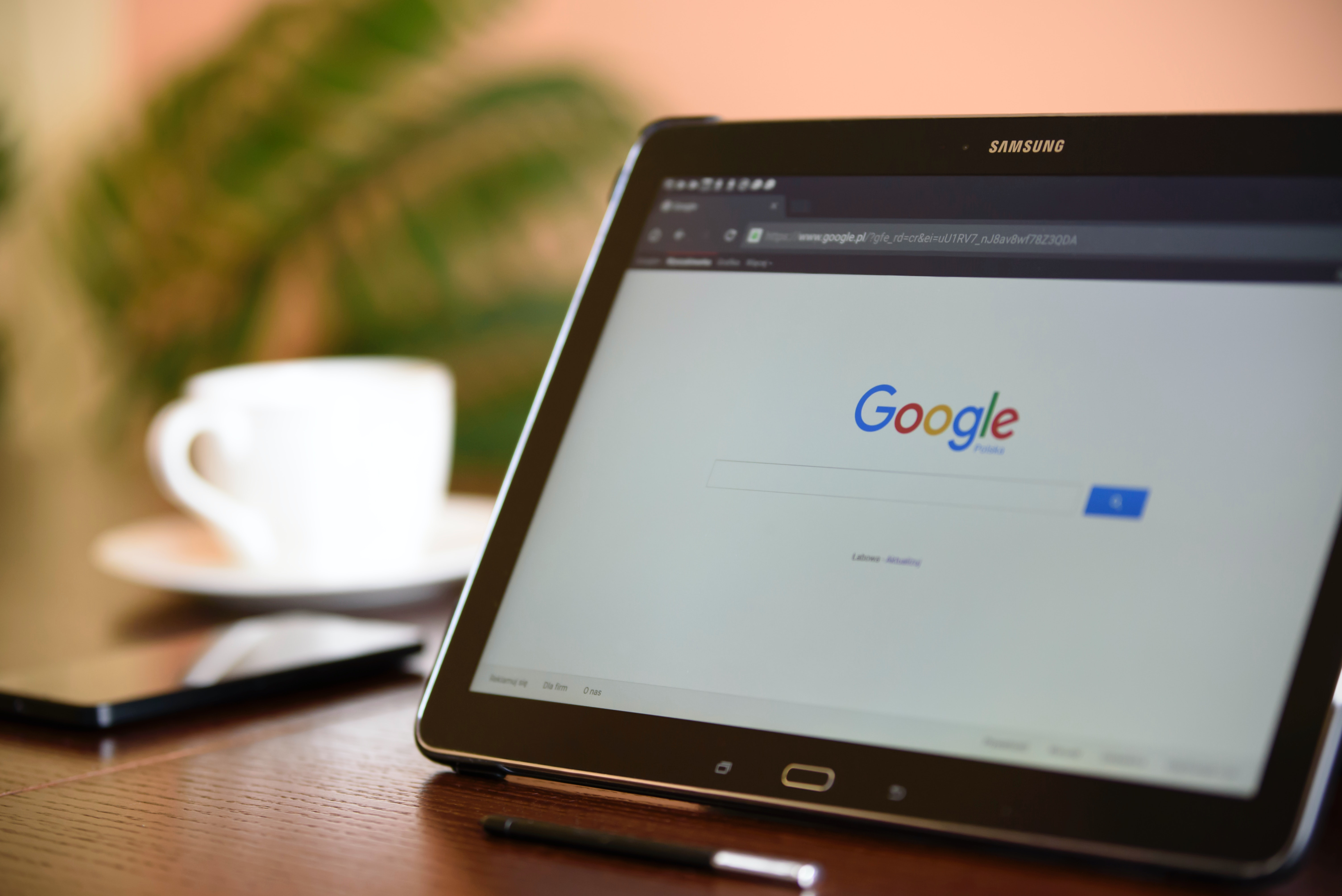 Technical SEO: How to improve your chances of appearing on Google